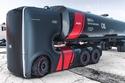 تصميم لشاحنة اودي متطورة يدهش الجميع