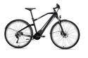 1- دراجة هوائية-كهربائية من بي إم دبليو تقطع مسافة 100 كلم