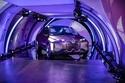 عملاق صناعة السيارات الألماني العريق بي إم دبليو