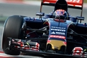 """""""ماكس"""" أداء أكثر من جيد خلال بطولة العالم لسباق الفورمولا 1"""