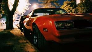 فيديو وصور: هذه السيارات فقدت قيمتها سريعًا