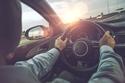 أفضل ٥ سيارات للمبتدئين في عالم القيادة