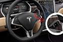 """من طرازات الشركة الرائدة في صناعة السيارات الكهربائية """"تسلا"""