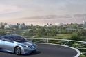 فيديو وصور نيسان تعرض التكنولوجيا التي ستتمتع بها السيارات المستقبلية