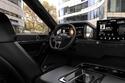 شركة جديدة ستعرف باسم Atlis Motor Vehicle ستظهر في المشهد قريبًا