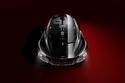 آستون مارتن تفاجئ زوار معرض جنيف بسيارة لاجوندا فيجين كونسيبت 1
