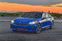 كيا تنشر مجموعة جديدة من الصور الرائعة لسيارة ستينجر الجديدة كلياً