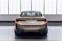 جوهرة كهربائية جديدة من BMW