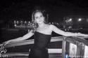 صور نيللي كريم في إطلالة كأميرات ديزني على متن إحدى اليخوت الفاخرة!