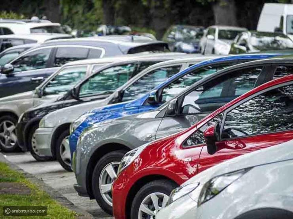 حول العالم: 4 نصائح هامة قبل شراء سيارة جديدة