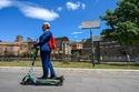 1--new-phenomenon-is-invading-streets-of-rome_