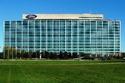 فورد عن خطوة تغيير هائلة على واجهة أمامية لمقر الشركة فى ولاية ميشيغان