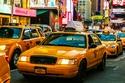 سائقي سيارات الأجرة