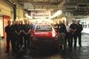صور جنرال موتورز ستغلق مصنعها في بريطانيا إذا خرجت من الاتحاد الأوروبي