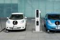 تضاعف عدد السيارات الكهربائية في غضون سنة في كوستاريكا
