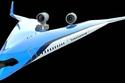 سيشهد الجيل الحالي والقادم أول طائرة في التاريخ
