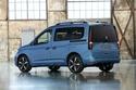 2020-VW-Caddy-backside