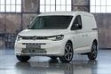 2020-VW-Caddy-
