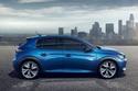 للمرة السادسة: بيجو تقتنص لقب سيارة أوروبا لهذا العام