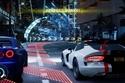 لعبة سيارات جديدة تضمن لك التسلية والمتعة