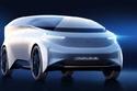 تشارك الشركة الإيطالية Icona للمرة الأولى في معرض السيارات في كاليفورن