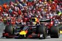 فورمولا 1: توقيت التجارب الحرة الثالثة لسباق النمسا
