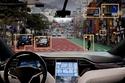 القصة الكاملة للسيارات ذاتية القيادة.. منذ 100 عام وحتى الآن