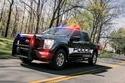 عزم محرك إصدار الشرطة أكثر بـ40 نيوتن.متر مقارنة بالنسخة القياسية
