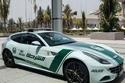 شرطة دبي