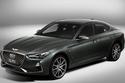 """خطة """"غينيسيس"""" للمستقبل القريب تتضمن حوالي 6 سيارات جديدة كلياً في أسوا"""