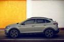 2021-Volkswagen-Nivus (3)