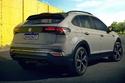 2021-Volkswagen-Nivus (1)