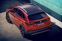 2021-Volkswagen-Nivus (2)