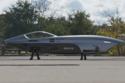إطلالة أول طراز كهربائي طائر مخصص للسباقات في العالم