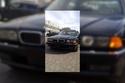 عرض سيارة بي إم دبليو 750iL للبيع بـ1,5 مليون دولار
