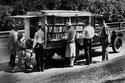 أول مكتبة للكتبة العامة في سينسيناتي ، 1927