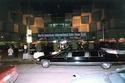 معرض ديترويت للسيارات 1997