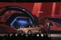 لكزس تكشف عن سيارتها LF-1 ليميتليس الاختبارية الجديدة في ديترويت 1