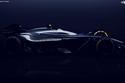 1- صور مستقبلية لسيارات الفورمولا1 عام 2025! تصاميم رائعة ستدهشك