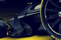 3- صور مستقبلية لسيارات الفورمولا1 عام 2025! تصاميم رائعة ستدهشك