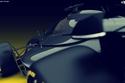 2- صور مستقبلية لسيارات الفورمولا1 عام 2025! تصاميم رائعة ستدهشك