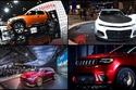 معرض نيويورك الدولي للسيارات