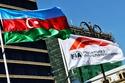 أكثر من 280 مليون دولار عائدات استضافة الفورمولا 1 في باكو