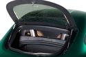 سيارة كوبين.. كلاسيكية حديثة