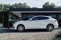 صور مازيراتي تريد إطلاق SUV ثانية بحلول عام 2020 2