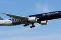 1. Air New Zealand