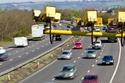 كاميرات مراقبة السرعة على الطرقات
