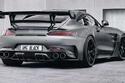 2020-AMG-GT-Black-Series