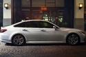 إنتاج الشركة اليابانية الرائدة في صناعة السيارات تويوتا.