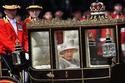 وأول مناسبة رسمية ملكية تحضرها ميغان ماركل زوجة الأمير هاري.